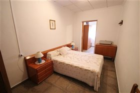 Image No.29-Villa de 5 chambres à vendre à Yecla