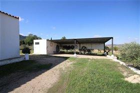 Image No.8-Villa de 5 chambres à vendre à Yecla