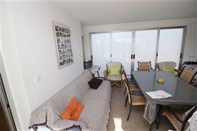 Image No.17-Villa de 4 chambres à vendre à Monóvar