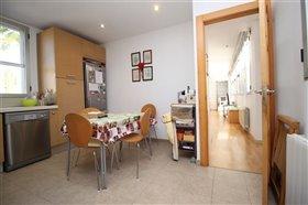 Image No.20-Villa de 4 chambres à vendre à Monóvar