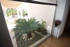 Image No.6-Villa de 4 chambres à vendre à Monóvar