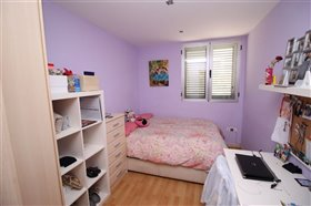 Image No.8-Villa de 4 chambres à vendre à Monóvar