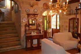 Image No.0-Propriété de 3 chambres à vendre à Rabat