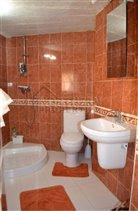 Image No.11-Propriété de 3 chambres à vendre à Rabat