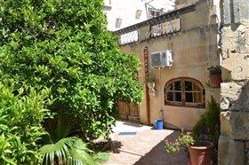 Image No.7-Propriété de 3 chambres à vendre à Rabat