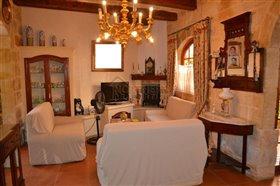 Image No.1-Propriété de 3 chambres à vendre à Rabat