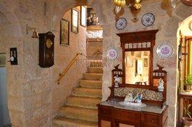 Image No.2-Propriété de 3 chambres à vendre à Rabat