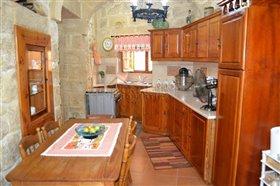 Image No.3-Propriété de 3 chambres à vendre à Rabat