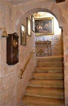 Image No.5-Propriété de 3 chambres à vendre à Rabat