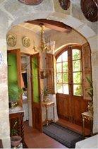 Image No.4-Propriété de 3 chambres à vendre à Rabat