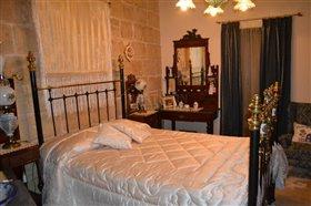 Image No.8-Propriété de 3 chambres à vendre à Rabat