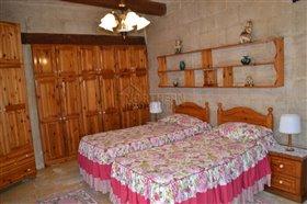 Image No.9-Propriété de 3 chambres à vendre à Rabat