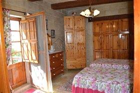 Image No.10-Propriété de 3 chambres à vendre à Rabat