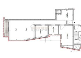 Msida, Apartment