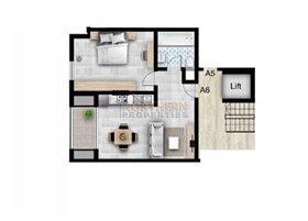 Birkirkara, Apartment
