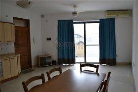 Image No.1-Appartement de 3 chambres à vendre à Qawra