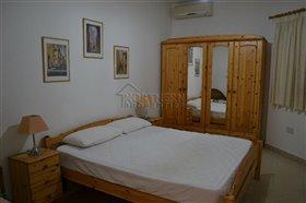 Image No.2-Appartement de 3 chambres à vendre à Qawra