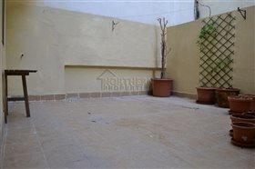 Image No.3-Appartement de 3 chambres à vendre à Qawra