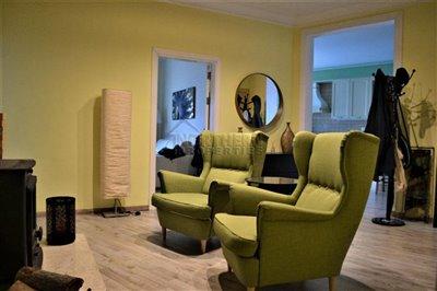1 - Mellieha, Apartment