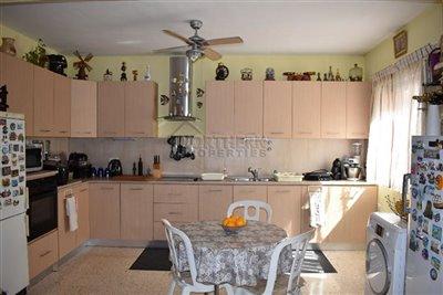 1 - St Paul's Bay, Apartment