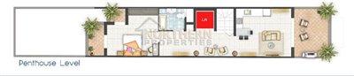 xp009123penthousesmall