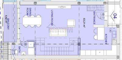 xp006057apt4-level1small