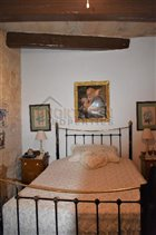 Image No.9-2 Bed Property for sale