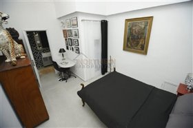 Image No.20-3 Bed Penthouse for sale