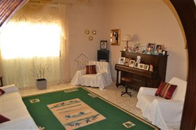 Image No.2-3 Bed Bungalow for sale