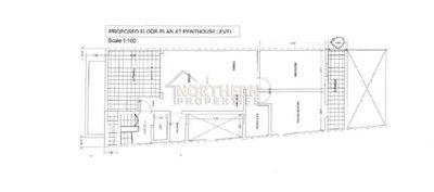 xp007162penthousesmall