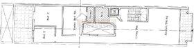 Image No.2-Appartement de 3 chambres à vendre à Bugibba