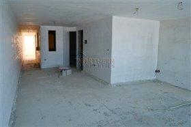 Image No.4-Appartement de 3 chambres à vendre à Bugibba