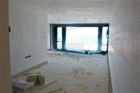 Image No.5-Appartement de 3 chambres à vendre à Bugibba