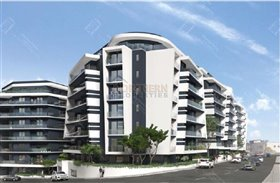 Image No.0-3 Bed Apartment for sale