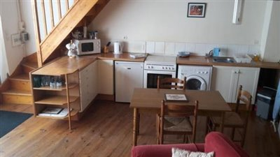 R-kitchen