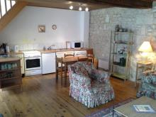 Image No.5-13 Bed House for sale