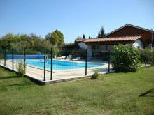 Image No.1-Maison de 7 chambres à vendre à Montguyon