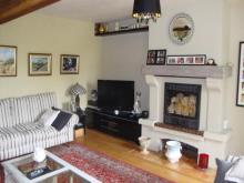 Image No.2-Maison de 7 chambres à vendre à Montguyon