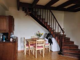 Image No.2-Chalet de 2 chambres à vendre à Saint-Aigulin