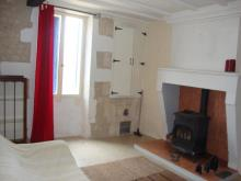 Image No.2-5 Bed Farmhouse for sale