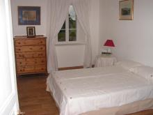 Image No.2-4 Bed Villa / Detached for sale