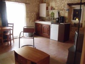 Image No.1-7 Bed Country Property for sale