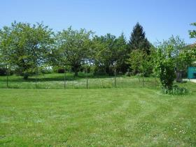 Image No.2-7 Bed Country Property for sale