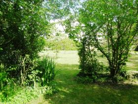 Image No.14-7 Bed Country Property for sale