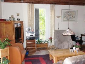 Image No.18-7 Bed Country Property for sale
