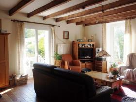 Image No.19-7 Bed Country Property for sale