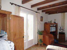 Image No.20-7 Bed Country Property for sale
