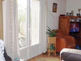 Image No.22-7 Bed Country Property for sale