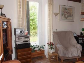 Image No.21-7 Bed Country Property for sale