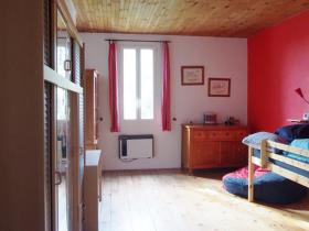 Image No.23-7 Bed Country Property for sale